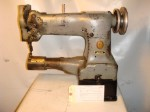 SINGER 153W102, walking foot sewing machine, no reverse